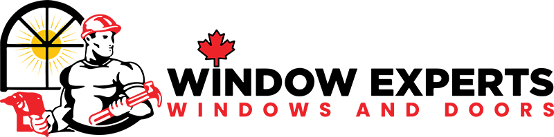 The Window Experts - Windows Installation Company